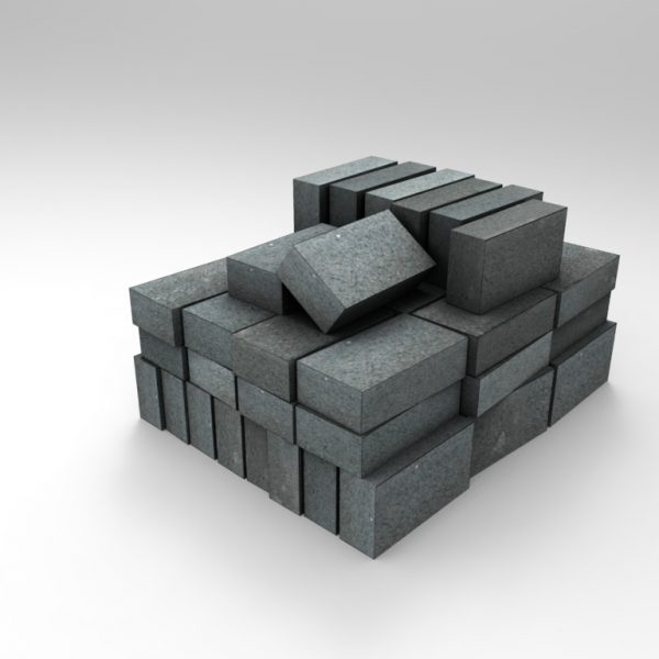 Concrete_Blocks_Pile_01.1