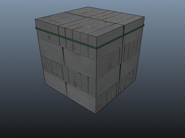 Concrete_Blocks_Pile_02_wos_capture