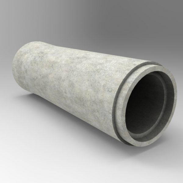 Concrete_Pipe_01.1