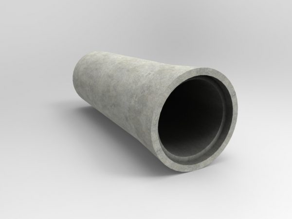 Concrete_Pipe_01.2