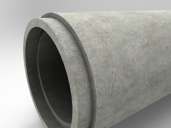 Concrete_Pipe_01.3