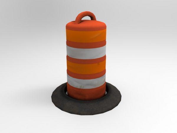 Highway_Barrel_01.2