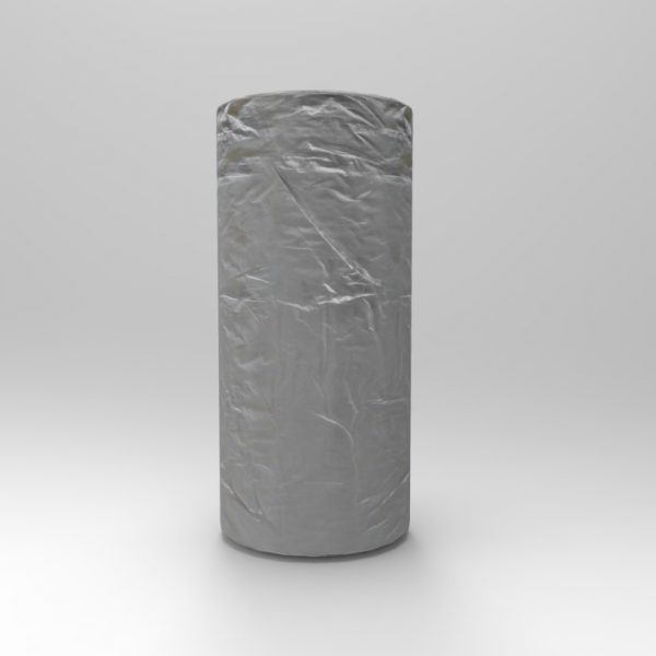 Insulation_Roll_01.85
