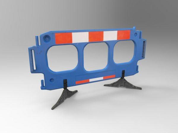 Pedestrian_Barrier_02.39