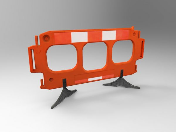 Pedestrian_Barrier_02.40