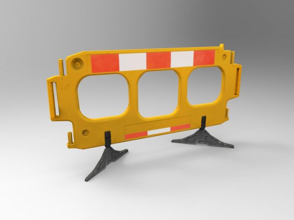 Pedestrian_Barrier_02.41