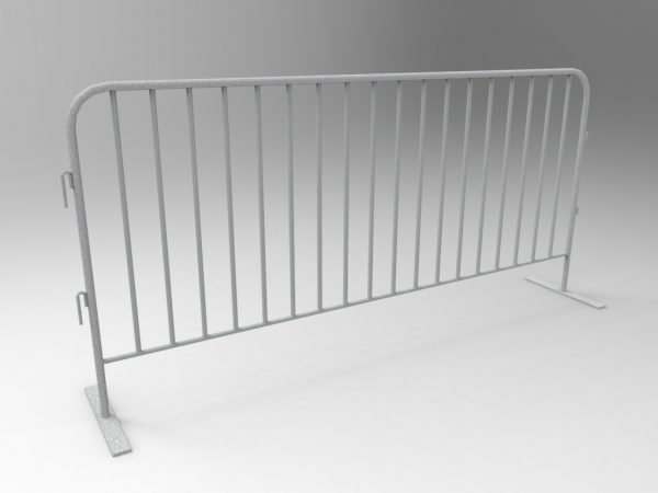 Pedestrian_Barrier_01.1