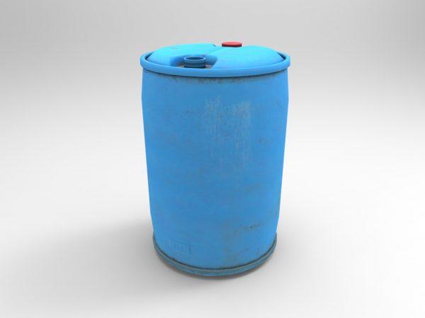 Plastic_Barrel_01.53