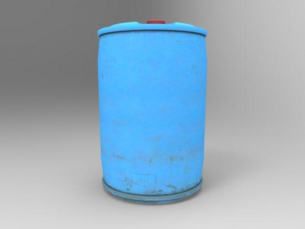 Plastic_Barrel_01.54