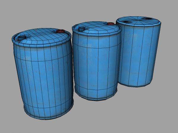 Plastic_Barrel_01_wos_capture_4