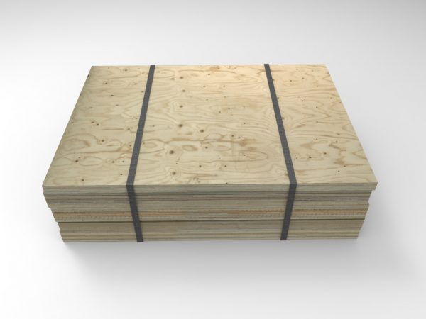 Plywood_Stack_01.80