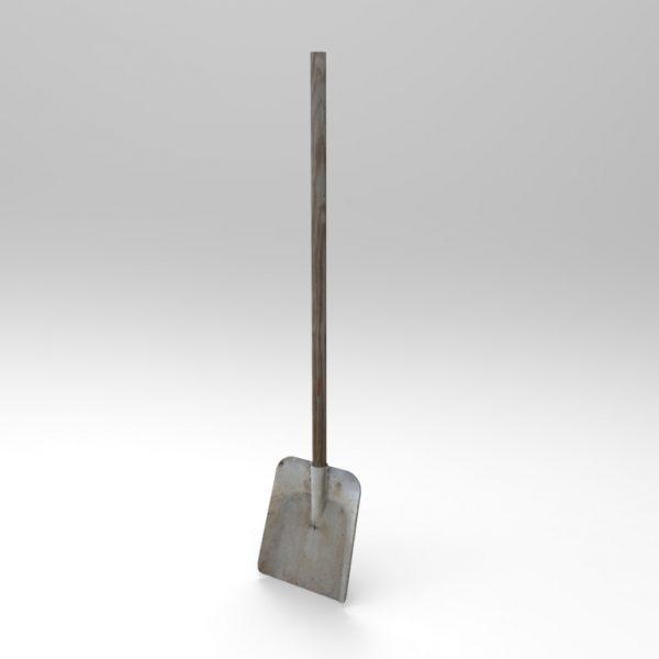 Shovel_01.1