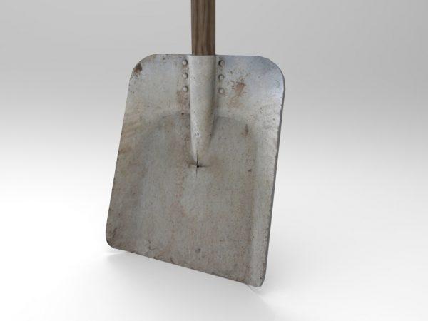 Shovel_01.2