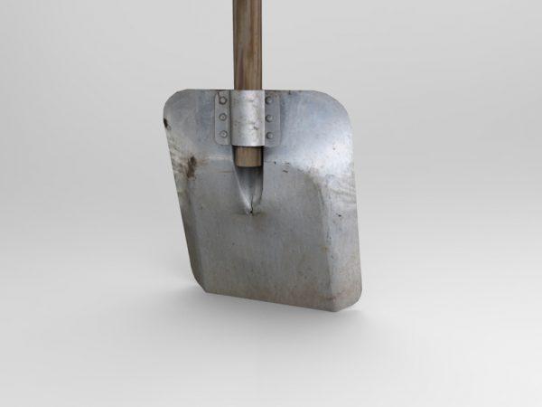 Shovel_01.3