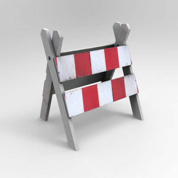 Small_Construction_Barrier_01.1