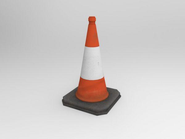 Traffic_Cone_01.3