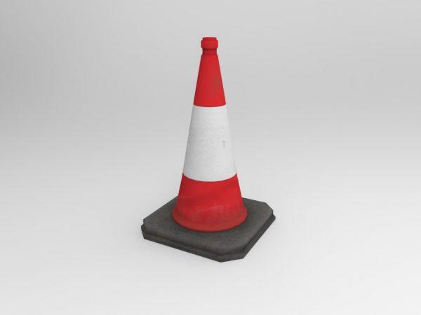 Traffic_Cone_01.6