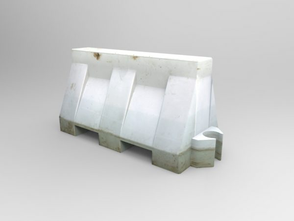 Water_Filled_Barrier_01.3