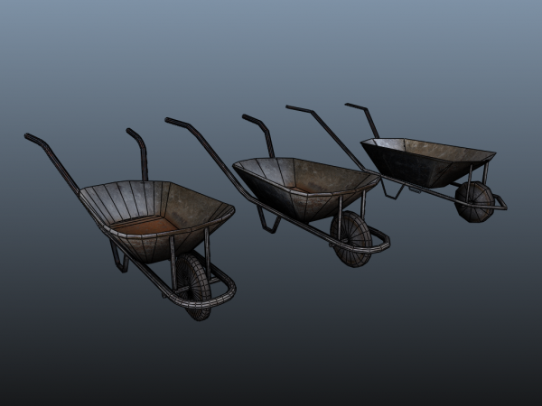 Wheel_Barrow_01_wos_capture