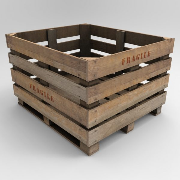 Wooden_Crate_01.1