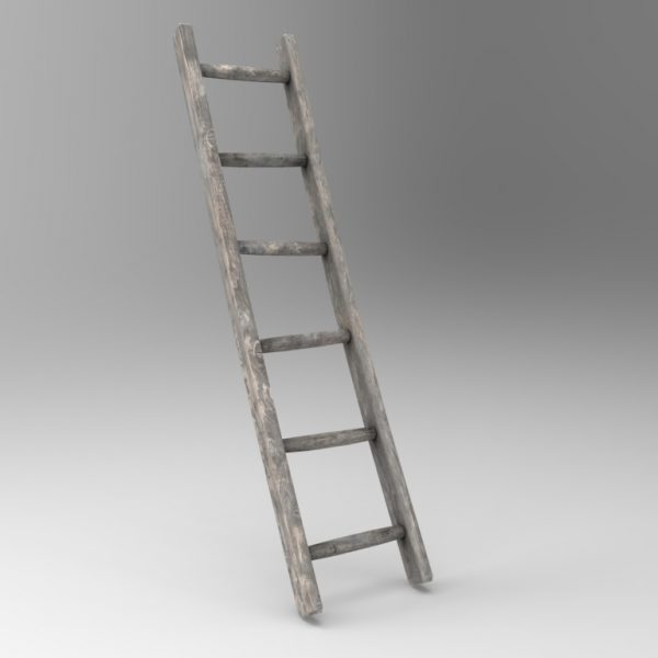 Wooden_Ladder_01.125