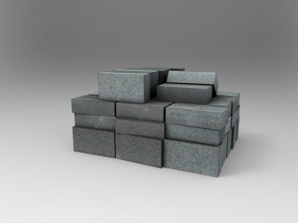 Concrete_Blocks_Pile_01.2
