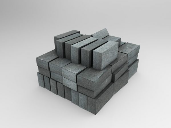 Concrete_Blocks_Pile_01.3