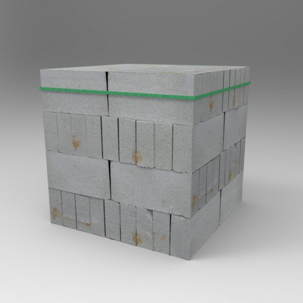 Concrete_Blocks_Pile_02.1
