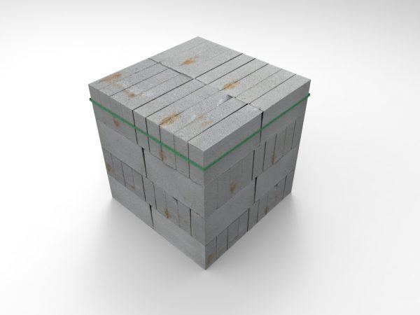 Concrete_Blocks_Pile_02.2