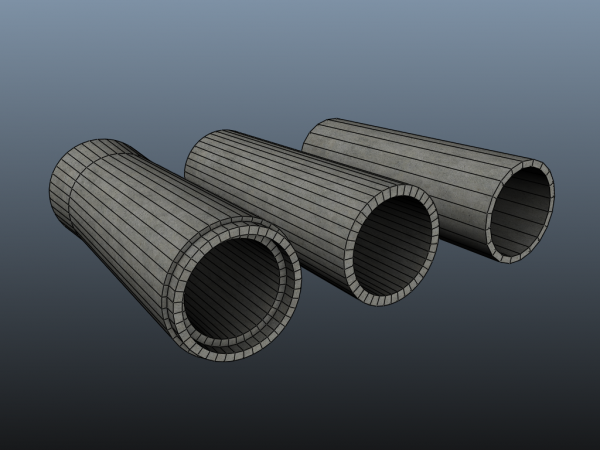 Concrete_Pipe_01_wos_capture