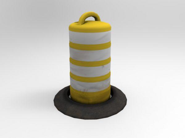 Highway_Barrel_01.3