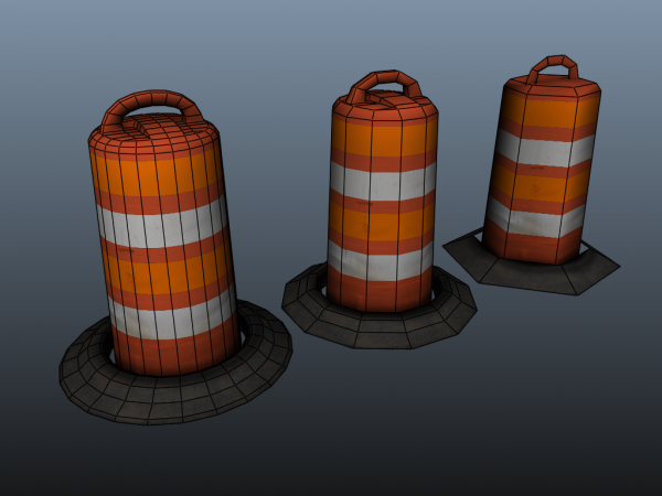 Highway_Barrel_01_wos_capture