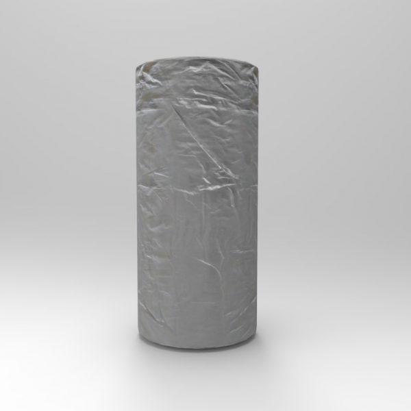 Insulation_Roll_01.85