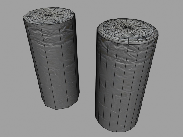 Insulation_Roll_01_wos_capture