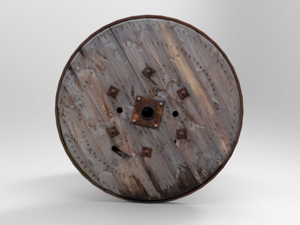 Large_Cable_Spool_01.2