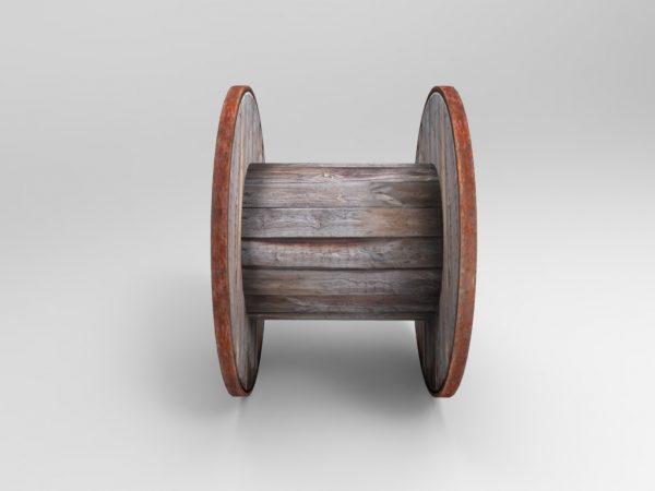 Large_Cable_Spool_01.3
