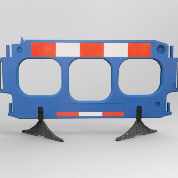 Pedestrian_Barrier_02.1