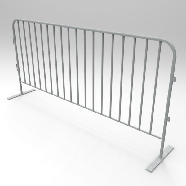 Pedestrian_Barrier_01.2