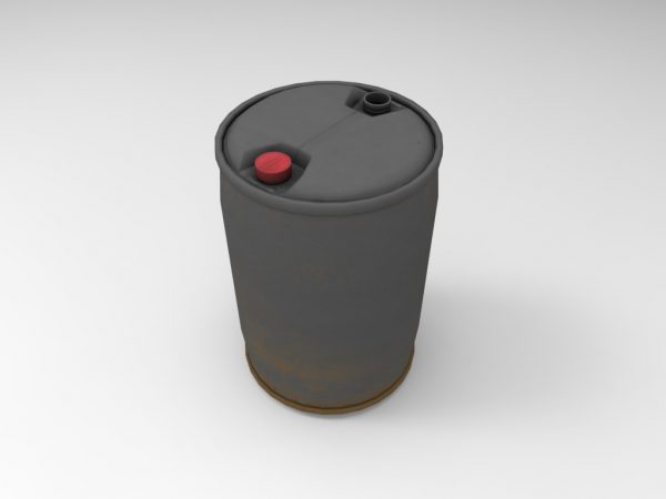 Plastic_Barrel_01.1