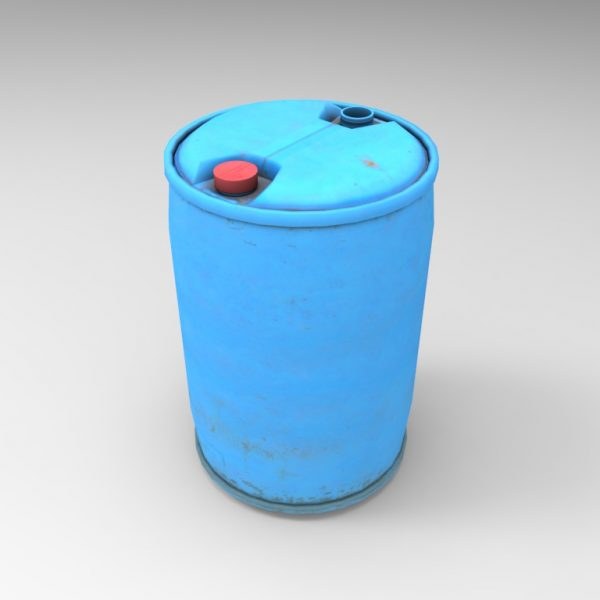 Plastic_Barrel_01.52