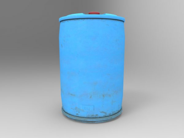 Plastic_Barrel_01.54