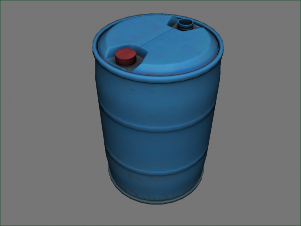Plastic_Barrel_01_wos_capture
