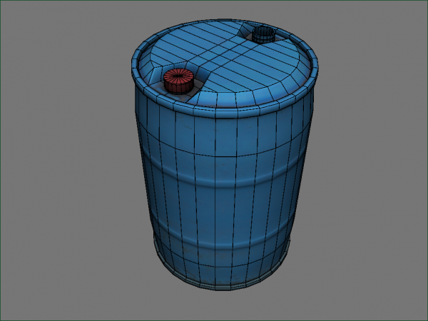 Plastic_Barrel_01_wos_capture_1