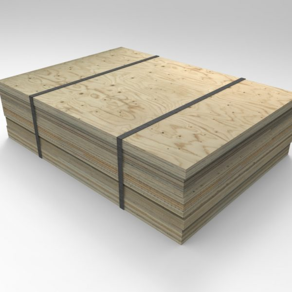 Plywood_Stack_01.79