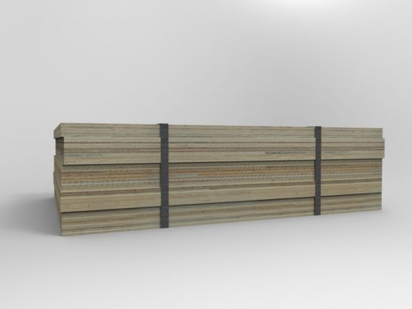 Plywood_Stack_01.81