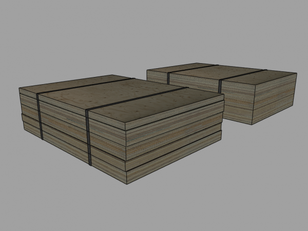 Plywood_Stack_01_wos_capture