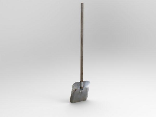 Shovel_01.4