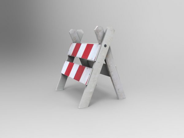 Small_Construction_Barrier_01.2