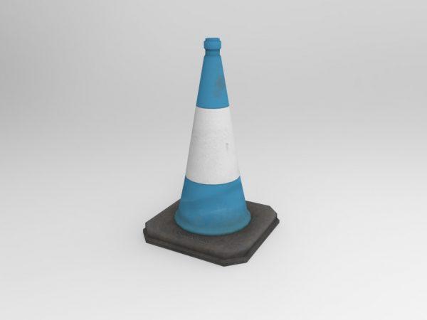 Traffic_Cone_01.4