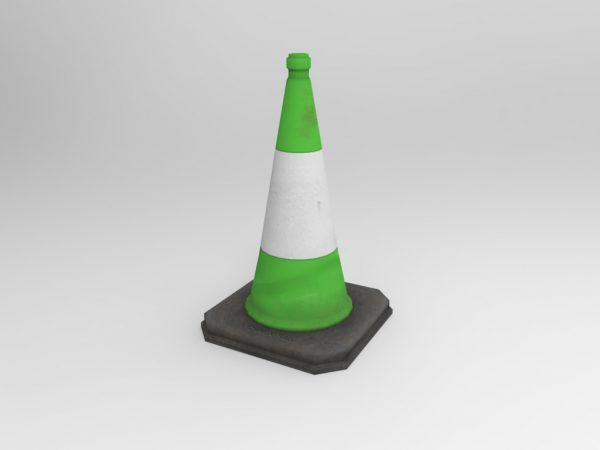 Traffic_Cone_01.5